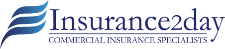 Insurance2day Insurance Services Ltd